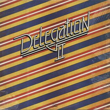 SL_DELEGATION_DELEGATION II_201403