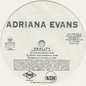 RB_ADRIANA EVANS_REALITY REMIX_201404