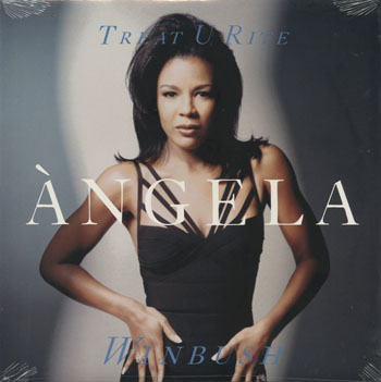 RB_ANGELA WINBUSH_TREAT U RITE_201404