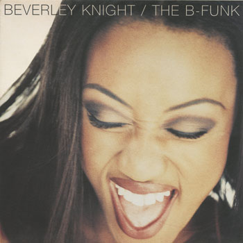 RB_BEVERLEY KNIGHT_THE B FUNK_201404