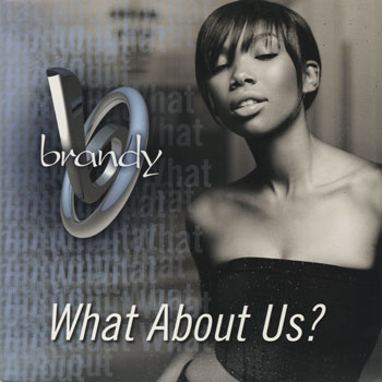 RB_BRANDY_WHAT ABOUT US_201404