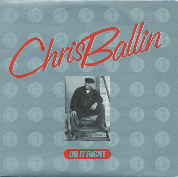 RB_CHRIS BALLIN_DO IT RIGHT_201404