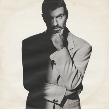 RB_GEORGE MICHAEL_FAST LOVE _201404
