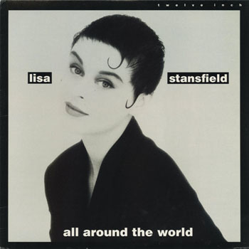 RB_LISA STANSFIELD_ALL AROUND THE WORLD _201404
