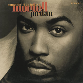 RB_MONTELL JORDAN_SOMETHIN 4 DA HONEYZ_201404