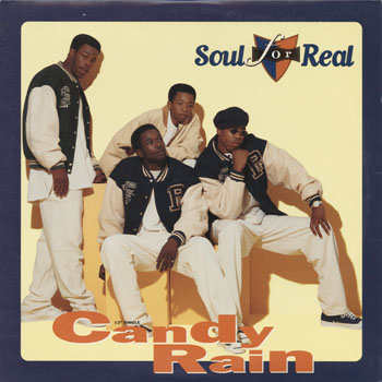 RB_SOUL FOR REAL_CANDY RAIN_201404