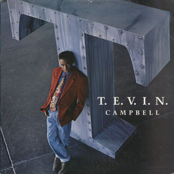 RB_TEVIN CAMPBELL_TEVIN_201404