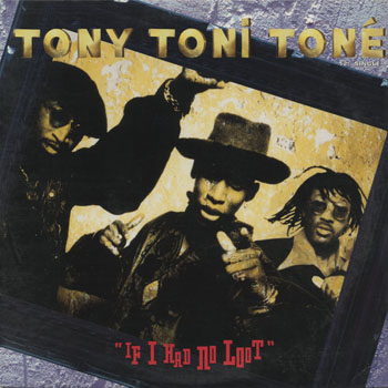 RB_TONY TONI TONE_IF I HAD NO LOOT_201404