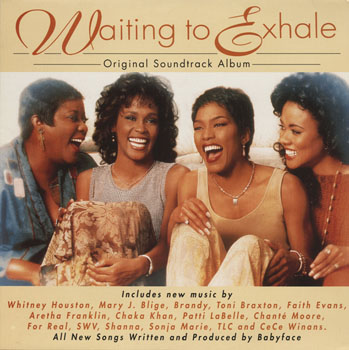 RB_VA SONJA MARIE_WAITING TO EXHALE_201404