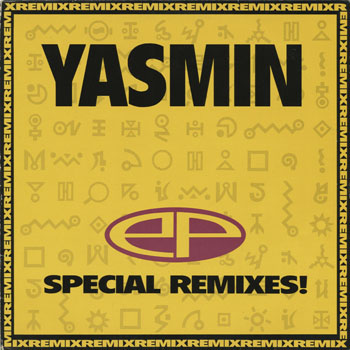 RB_YASMIN_WANNA DANCE SPECIAL REMIXES_201404