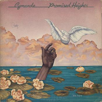 SL_CYMANDE_PROMISED HEIGHTS_201404