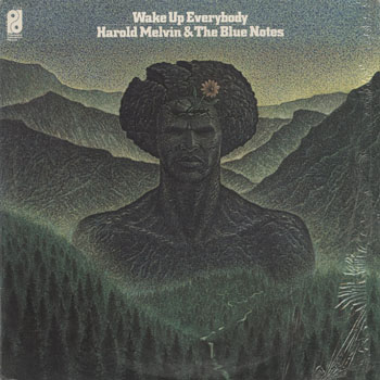 SL_HAROLD MELVIN AND THE BLUE NOTES_WAKE UP EVERYBODY_201404