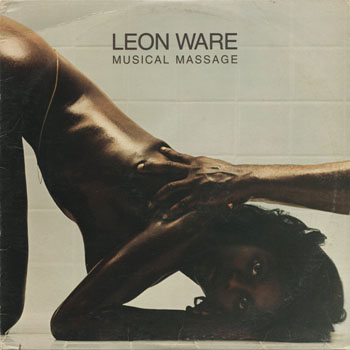 SL_LEON WARE_MUSICAL MASSAGE_201404
