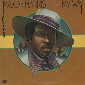 SL_MAJOR HARRIS_MY WAY_201404