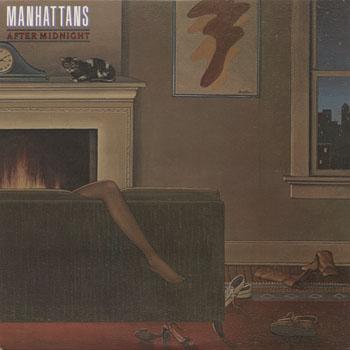 SL_MANHATTANS_AFTER MIDNIGHT_201404