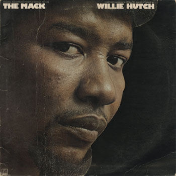 SL_OST WILLIE HUTCH_THE MACK_201404