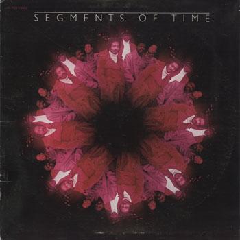 SL_SEGMENT OF TIMES_SEGMENT OF TIMES_201404