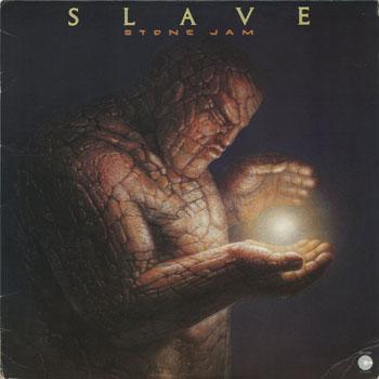 SL_SLAVE_STONE JAM_201404