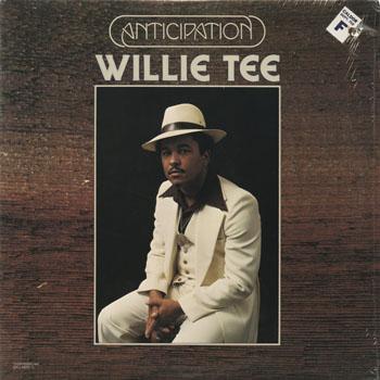 SL_WILLIE TEE_ANTICIPATION_201404