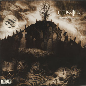 HH_CYPRESS HILL_BLACK SUNDAY_201404