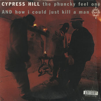 HH_CYPRESS HILL_HOW I COULD JUST KILL A MAN_201404