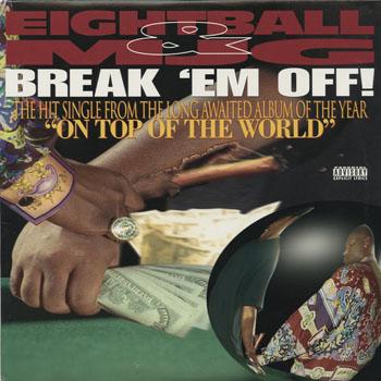 HH_EIGHTBALL AND MJG_BREAK EM OFF_201404