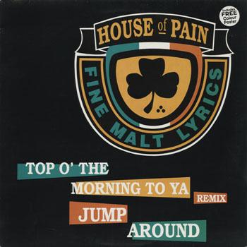 HH_HOUSE OF PAIN_JUMP AROUND_201404