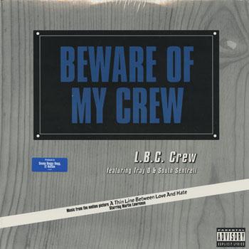 HH_LBC CREW_BEWARE OF MY CREW_201404
