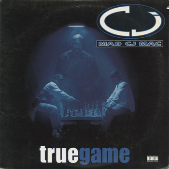 HH_MAD CJ MAC_TRUE GAME_201404