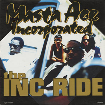 HH_MASTA ACE INCORPORATED_THE INC RIDE_201404
