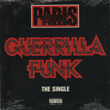 HH_PARIS_GUERRILLA FUNK_201404