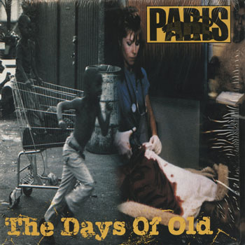 HH_PARIS_THE DAYS OF OLD_201404