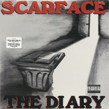HH_SCARFACE_THE DIARY_201404