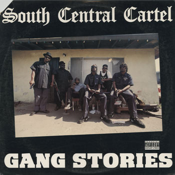 HH_SOUTH CENTRAL CARTEL_GANG STORIES_201404