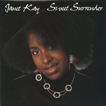 DG_JANET KAY_SWEET SURRENDER_201405