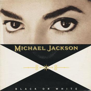 DG_MICHAEL JACKSON_BLACK OR WHITE_201405