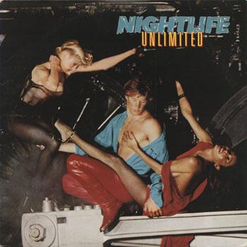 DG_NIGHTLIFE UNLIMITED_NIGHTLIFE UNLIMITED_201405