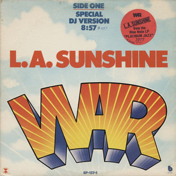 DG_WAR_LA SUNSHINE_201405