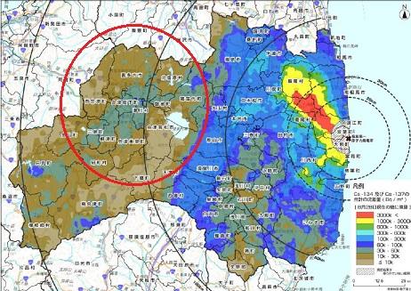 会津汚染2