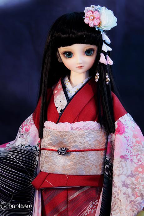 sakurafubuki02.jpg