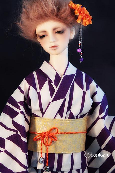 yagasuri02.jpg