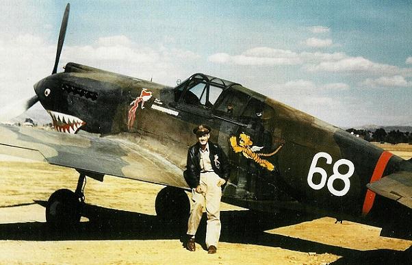 Curtiss-Hawk-81A-23FG3PS-W68-P-8109-Charles-Older-1942-01.jpg