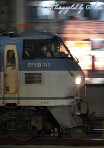 EF66-111