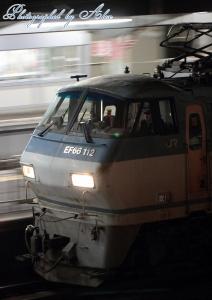 EF66-112