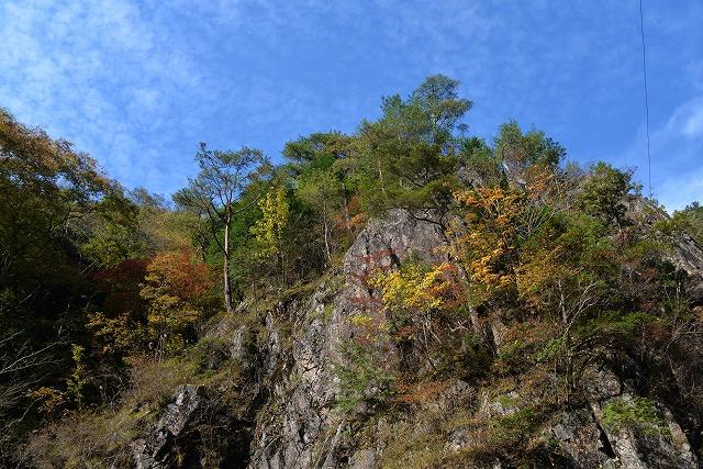 三段峡 13