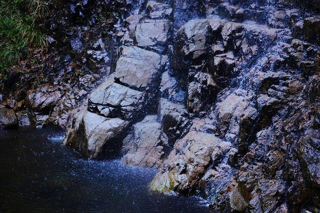 龍頭峡10