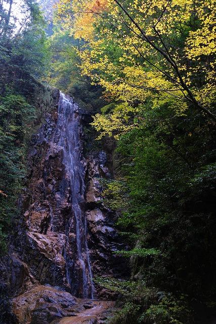 龍頭峡11