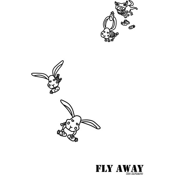 flyawayM001a.jpg