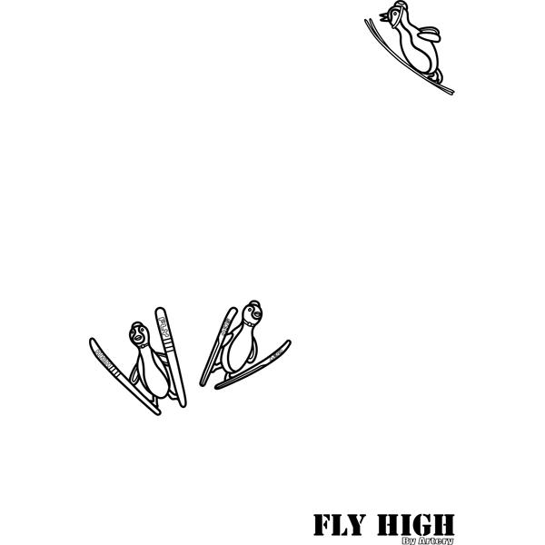flyhighM001a.jpg