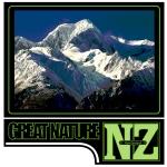 greatNZC002.jpg